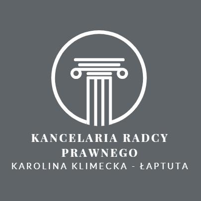 klimecka.pl